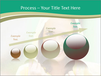 0000074443 PowerPoint Templates - Slide 87