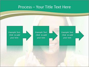 0000074443 PowerPoint Template - Slide 88