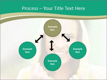 0000074443 PowerPoint Template - Slide 91