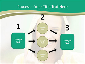 0000074443 PowerPoint Template - Slide 92