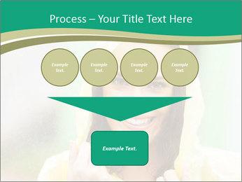 0000074443 PowerPoint Template - Slide 93
