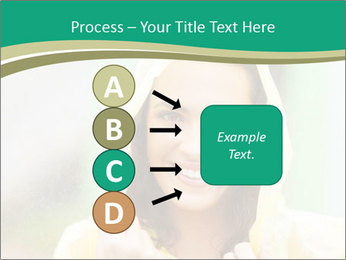 0000074443 PowerPoint Template - Slide 94
