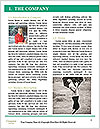 0000074443 Word Template - Page 3