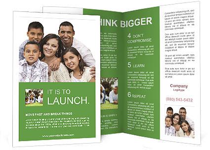 0000074444 Brochure Template