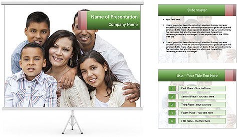 0000074444 PowerPoint Template