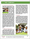 0000074444 Word Templates - Page 3