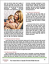0000074444 Word Templates - Page 4