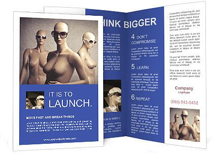 0000074445 Brochure Template