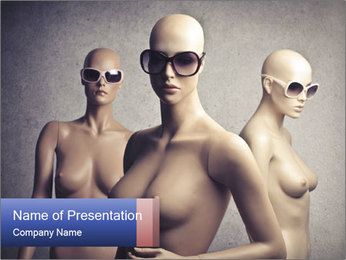 0000074445 PowerPoint Template