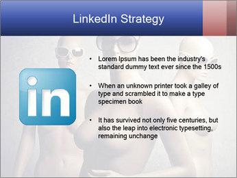 0000074445 PowerPoint Template - Slide 12