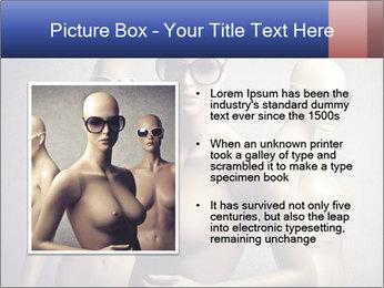 0000074445 PowerPoint Template - Slide 13