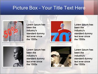 0000074445 PowerPoint Template - Slide 14