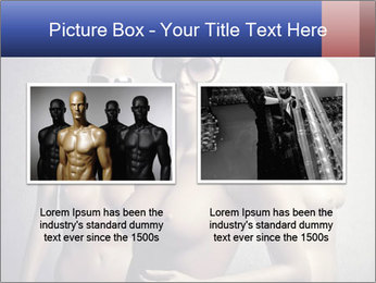 0000074445 PowerPoint Template - Slide 18