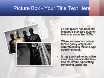 0000074445 PowerPoint Template - Slide 20