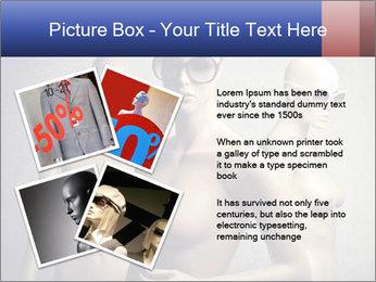 0000074445 PowerPoint Template - Slide 23