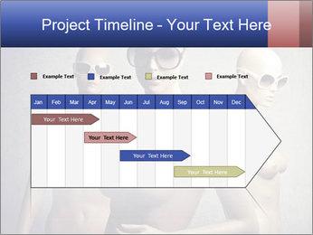 0000074445 PowerPoint Template - Slide 25
