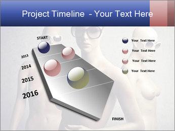 0000074445 PowerPoint Template - Slide 26