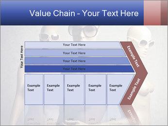 0000074445 PowerPoint Template - Slide 27