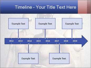 0000074445 PowerPoint Template - Slide 28