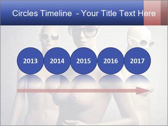 0000074445 PowerPoint Template - Slide 29