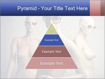 0000074445 PowerPoint Template - Slide 30