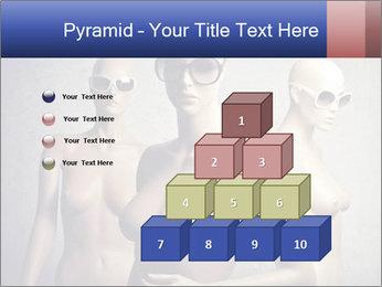 0000074445 PowerPoint Template - Slide 31
