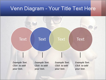 0000074445 PowerPoint Template - Slide 32
