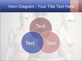 0000074445 PowerPoint Template - Slide 33