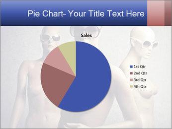 0000074445 PowerPoint Template - Slide 36