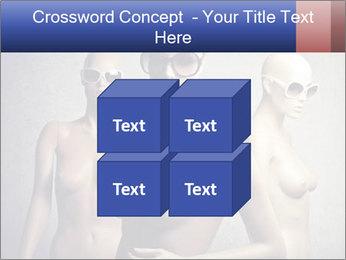 0000074445 PowerPoint Template - Slide 39