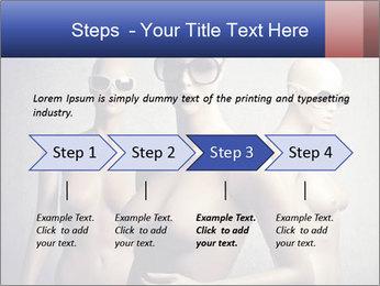 0000074445 PowerPoint Template - Slide 4