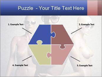 0000074445 PowerPoint Template - Slide 40