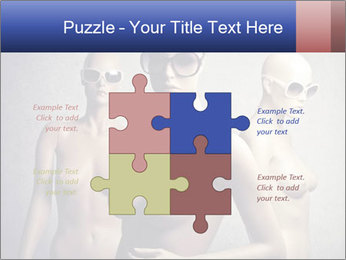 0000074445 PowerPoint Template - Slide 43