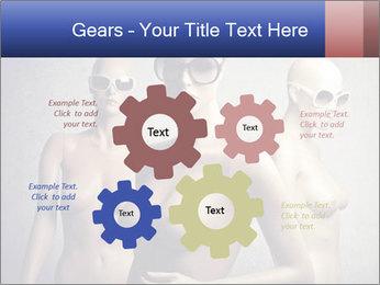 0000074445 PowerPoint Template - Slide 47