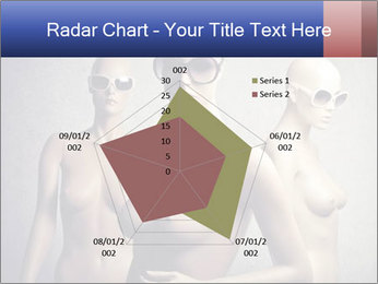 0000074445 PowerPoint Template - Slide 51