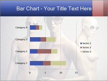 0000074445 PowerPoint Template - Slide 52
