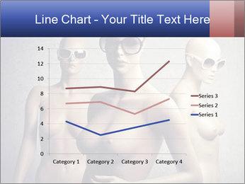 0000074445 PowerPoint Template - Slide 54