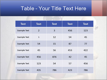 0000074445 PowerPoint Template - Slide 55