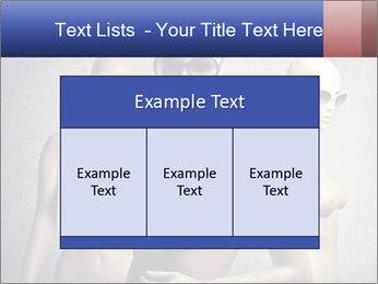 0000074445 PowerPoint Template - Slide 59