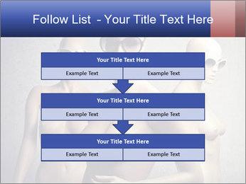 0000074445 PowerPoint Template - Slide 60