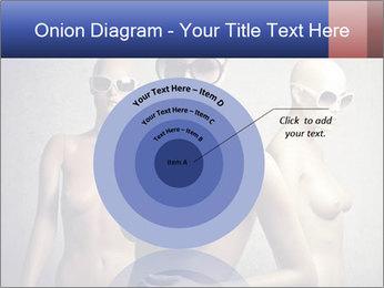 0000074445 PowerPoint Template - Slide 61