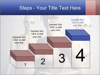 0000074445 PowerPoint Template - Slide 64
