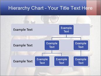 0000074445 PowerPoint Template - Slide 67