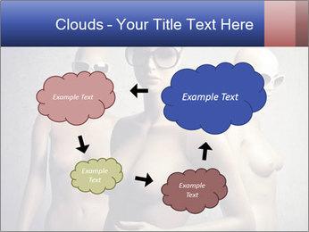 0000074445 PowerPoint Template - Slide 72