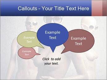 0000074445 PowerPoint Template - Slide 73