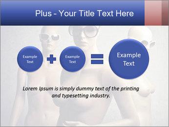 0000074445 PowerPoint Template - Slide 75