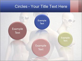 0000074445 PowerPoint Template - Slide 77