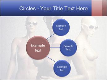 0000074445 PowerPoint Template - Slide 79