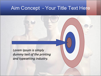 0000074445 PowerPoint Template - Slide 83