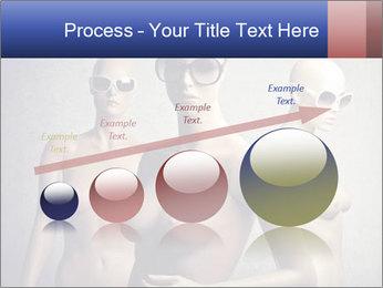 0000074445 PowerPoint Template - Slide 87